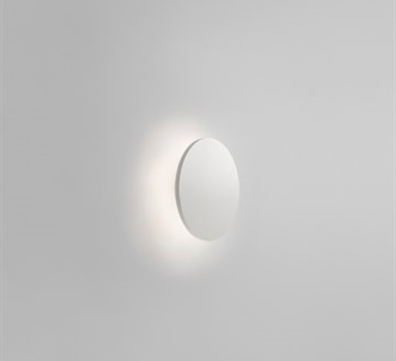 Soho w2 ronni gol applique murale wall light  light point 256360  design signed 41103 product
