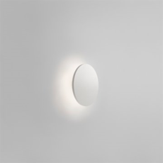 Soho w2 ronni gol applique murale wall light  light point 256360  design signed 41103 thumb