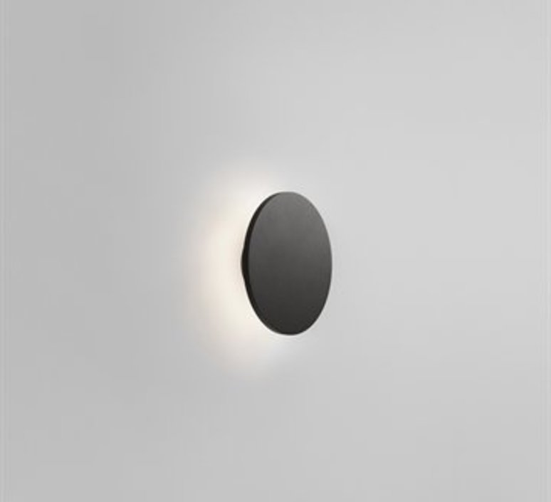 Soho w2 ronni gol applique murale wall light  light point 256361  design signed 41110 product