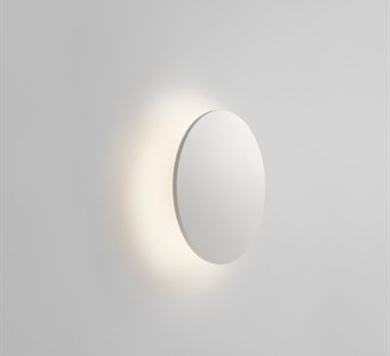 Soho w3 ronni gol applique murale wall light  light point 256370  design signed 41121 product