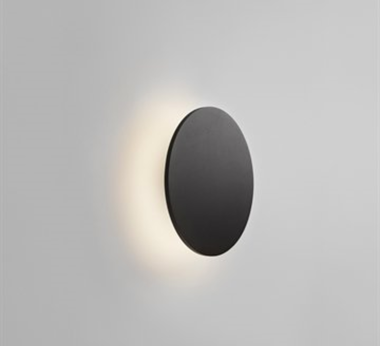 Soho w3 ronni gol applique murale wall light  light point 256371  design signed 41128 product