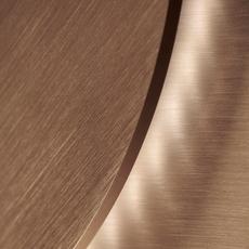 Soho w3 ronni gol applique murale wall light  light point 270162  design signed nedgis 96227 thumb