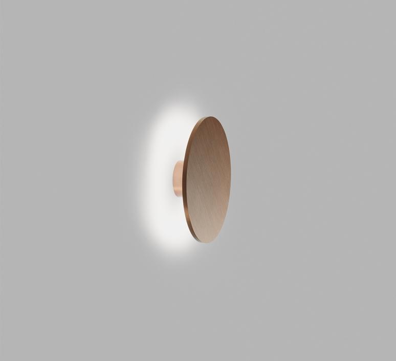 Soho w3 ronni gol applique murale wall light  light point 270162  design signed nedgis 96228 product
