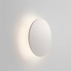 Soho w4 ronni gol applique murale wall light  light point 256380  design signed 41139 thumb