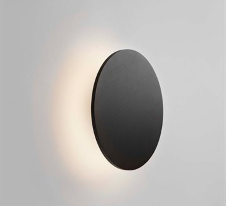 Soho w4 ronni gol applique murale wall light  light point 256381  design signed 41146 product