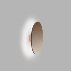 Soho w4 ronni gol applique murale wall light  light point 270172  design signed nedgis 96234 thumb