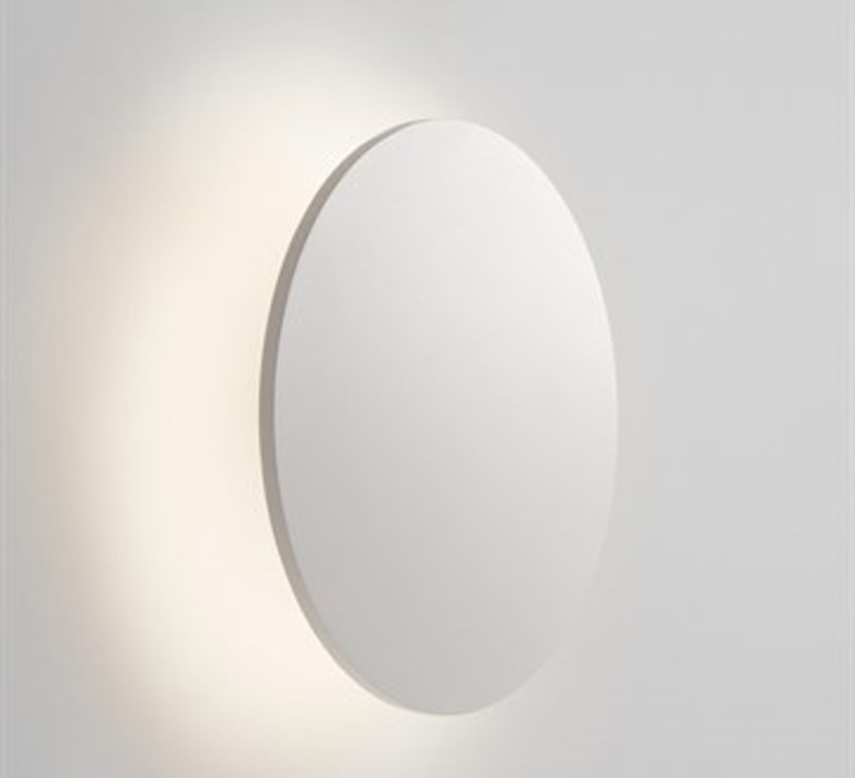 Soho w5 ronni gol applique murale wall light  light point 256384  design signed 41157 product