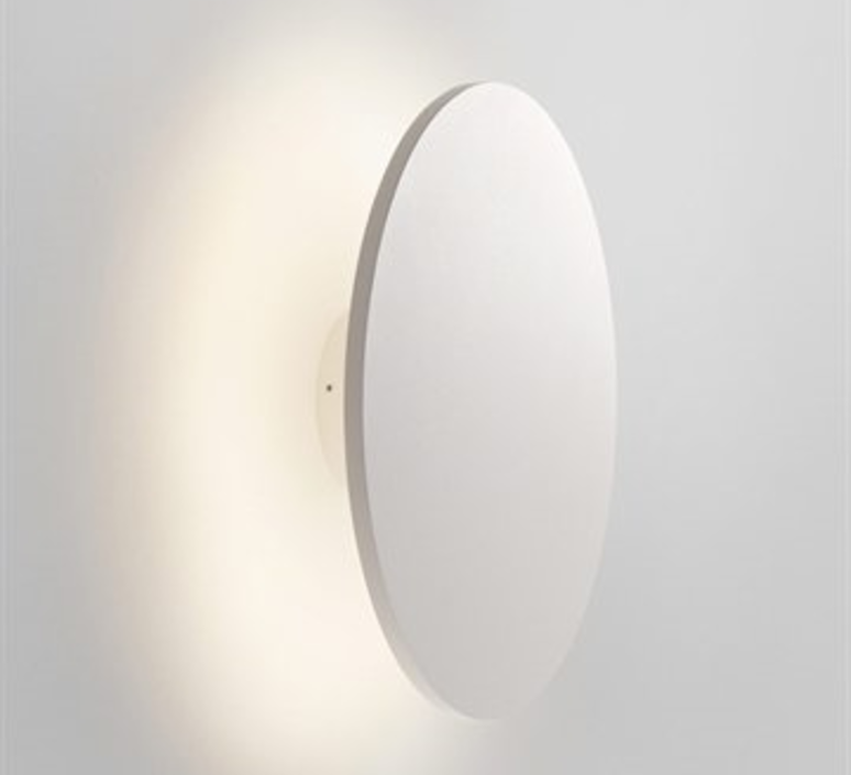 Soho w5 ronni gol applique murale wall light  light point 256384  design signed 41158 product