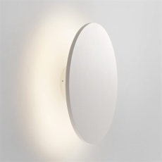 Soho w5 ronni gol applique murale wall light  light point 256384  design signed 41158 thumb