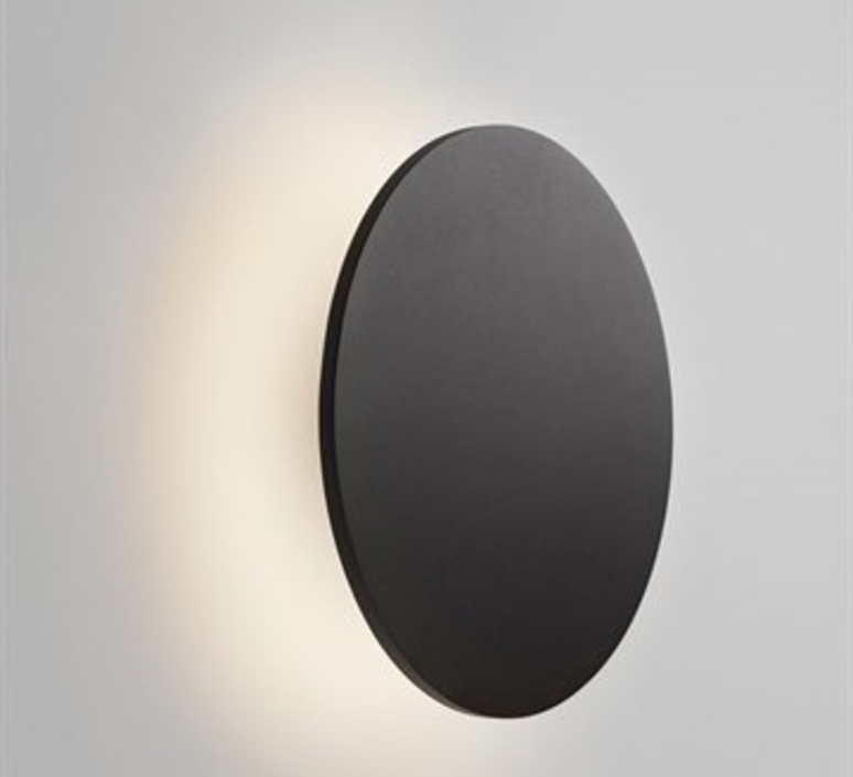 Soho w5 ronni gol applique murale wall light  light point 256385  design signed 41165 product