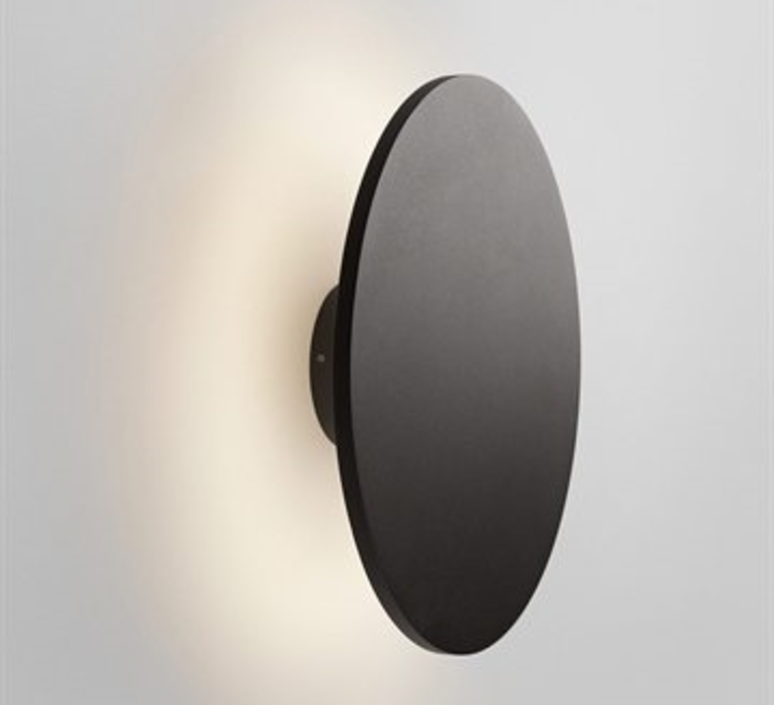 Soho w5 ronni gol applique murale wall light  light point 256385  design signed 41166 product