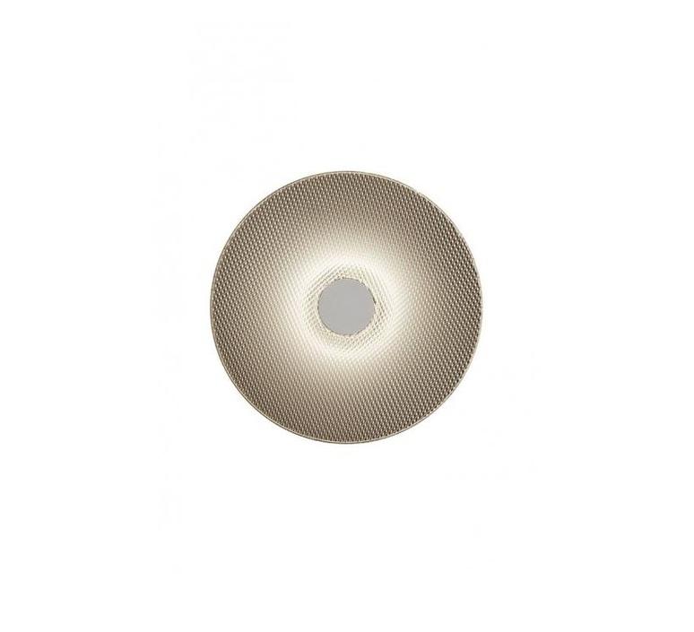Spin bo gio minelli applique murale wall light  fabbian f54d01 76  design signed nedgis 87115 product