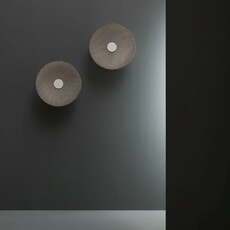 Spin bo gio minelli applique murale wall light  fabbian f54d01 76  design signed nedgis 87116 thumb