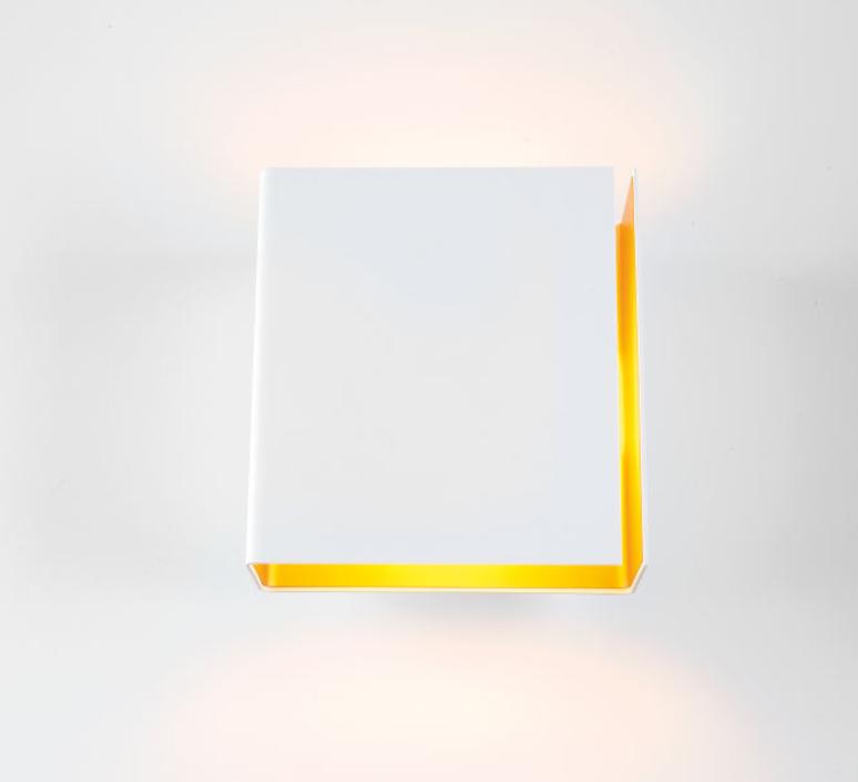 Split medium studio modular applique murale wall light  modular 12602189  design signed 34773 product