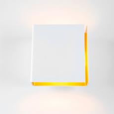 Split medium studio modular applique murale wall light  modular 12602189  design signed 34773 thumb