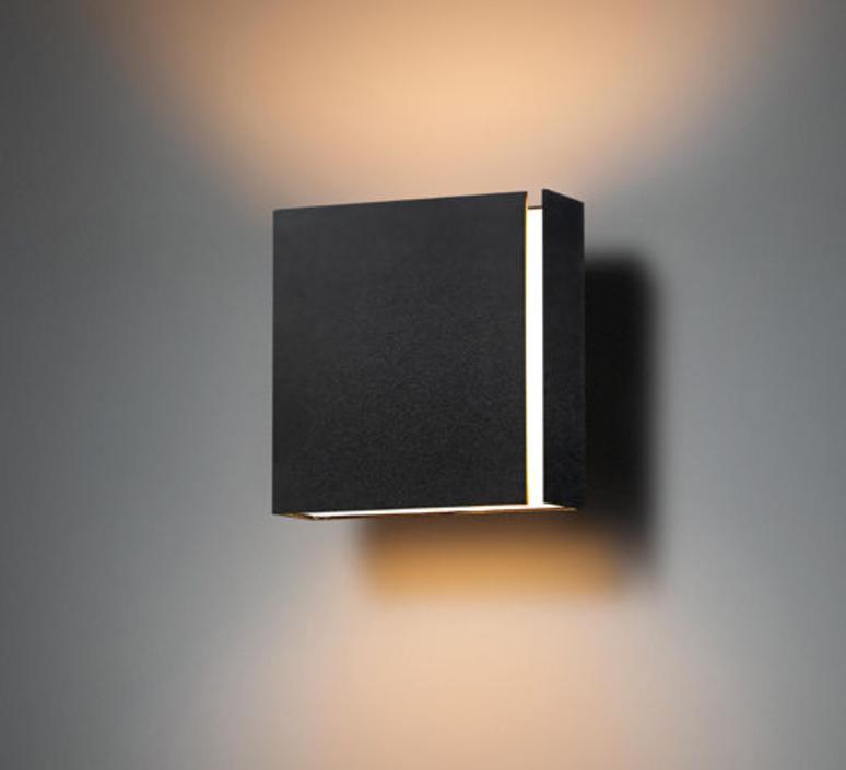 Split medium studio modular applique murale wall light  modular 12602137  design signed 34765 product