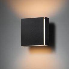 Split medium studio modular applique murale wall light  modular 12602137  design signed 34765 thumb