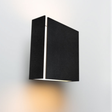 Split medium studio modular applique murale wall light  modular 12602137  design signed 34768 thumb