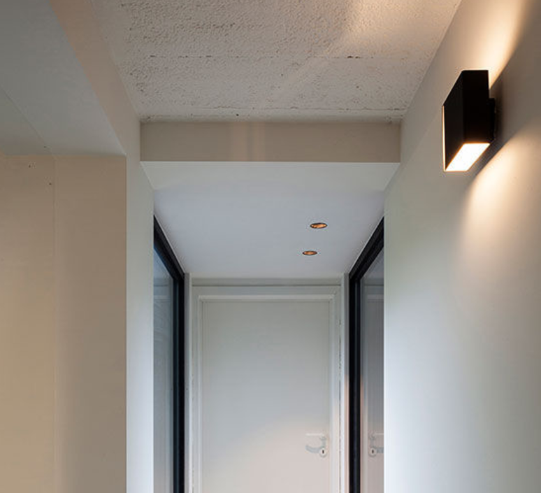 Split medium studio modular applique murale wall light  modular 12602137  design signed 34770 product