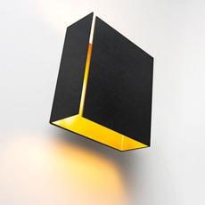 Split medium studio modular applique murale wall light  modular 12602132  design signed 34760 thumb