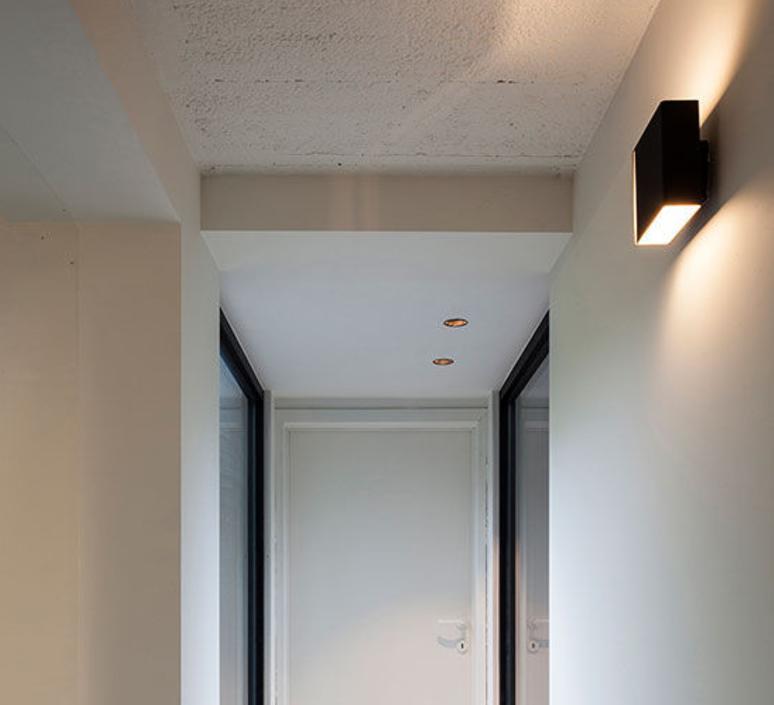 Split medium studio modular applique murale wall light  modular 12602132  design signed 34762 product