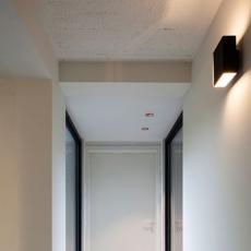 Split medium studio modular applique murale wall light  modular 12602132  design signed 34762 thumb