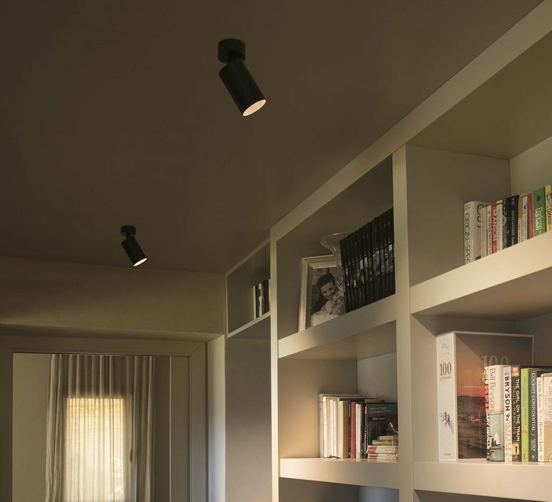 Stan led estudi ribaudi applique murale wall light  faro 43727  design signed nedgis 67906 product