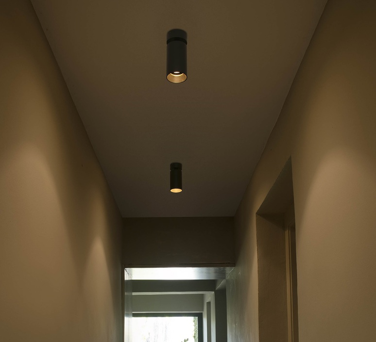 Stan led estudi ribaudi applique murale wall light  faro 43727  design signed nedgis 67907 product