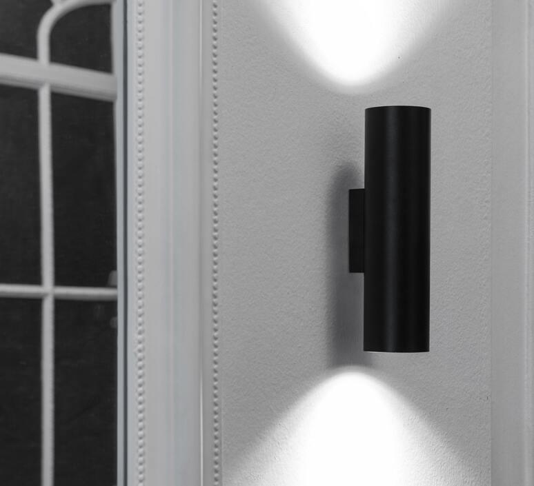 Stan faro lab applique murale wall light  faro 43751  design signed nedgis 86390 product