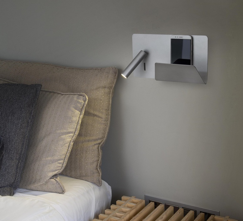 Suau nahtrang design faro 62123 luminaire lighting design signed 23437 product