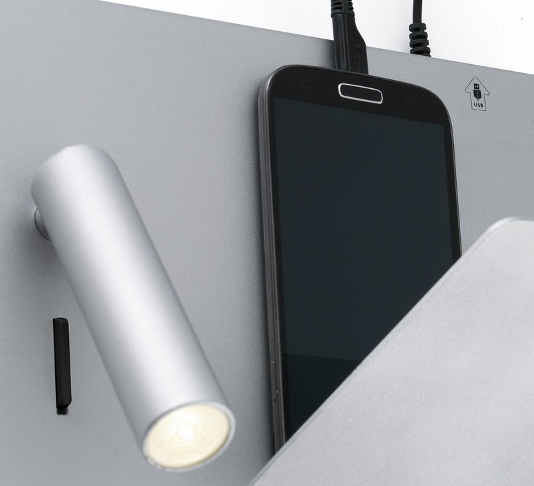 Suau nahtrang design faro 62123 luminaire lighting design signed 23439 product