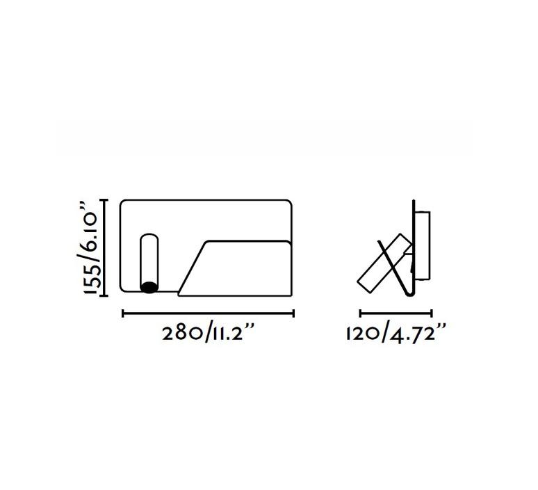 Suau nahtrang design faro 62123 luminaire lighting design signed 23441 product