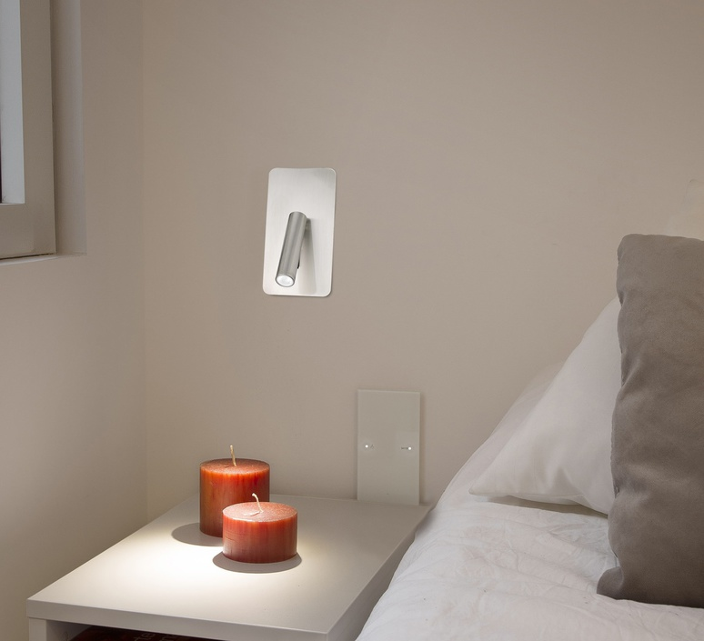 Suau nahtrang design faro 62126 luminaire lighting design signed 29286 product