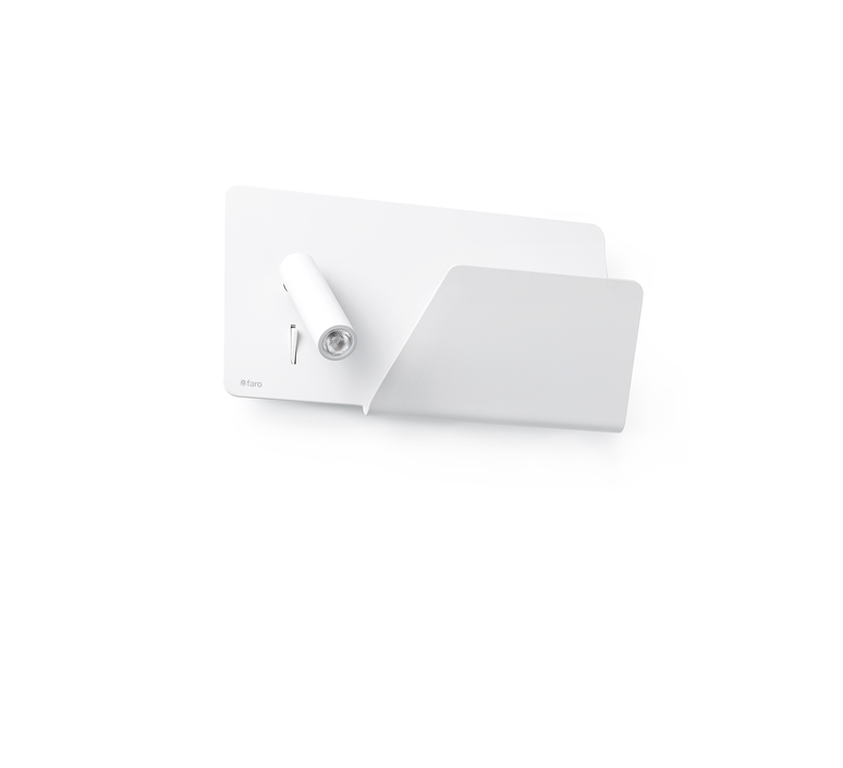 Suau nahtrang design faro 62123 luminaire lighting design signed 29120 product