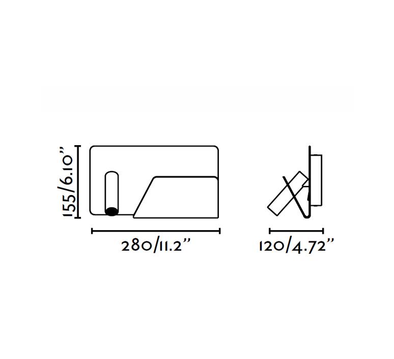 Suau nahtrang design faro 62123 luminaire lighting design signed 29121 product
