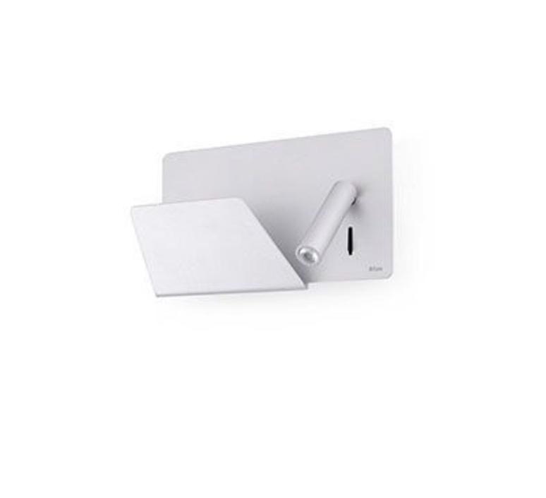 Suau nahtrang design faro 62123 luminaire lighting design signed 28768 product
