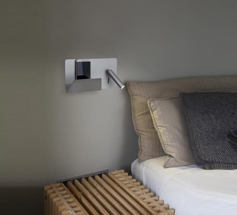 Suau nahtrang design faro 62123 luminaire lighting design signed 28769 product