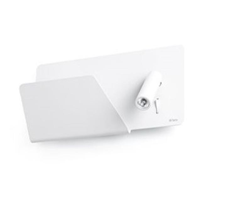 Suau nahtrang design faro 62123 luminaire lighting design signed 105459 product