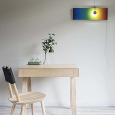 Sun l barbora adanomyte keidune applique murale wall light  emko sunl   design signed nedgis 71824 thumb