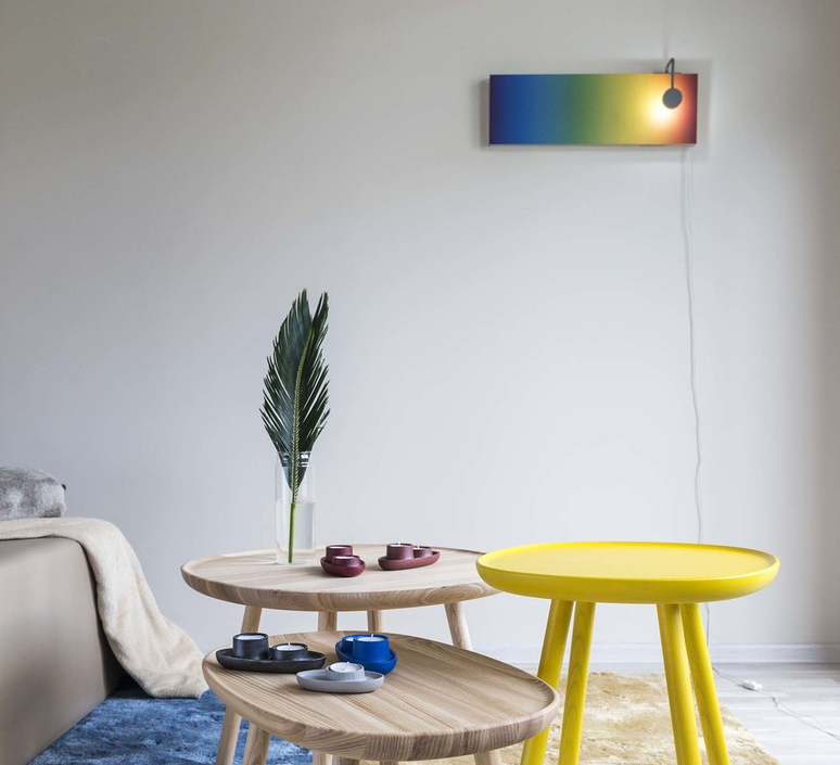 Sun l barbora adanomyte keidune applique murale wall light  emko sunl   design signed nedgis 71825 product