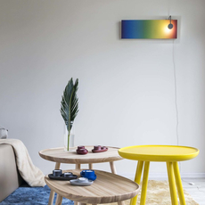 Sun l barbora adanomyte keidune applique murale wall light  emko sunl   design signed nedgis 71825 thumb