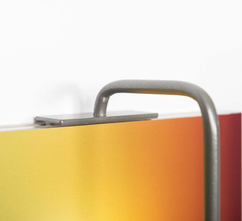 Sun s barbora adanomyte keidune applique murale wall light  emko suns   design signed nedgis 71811 product