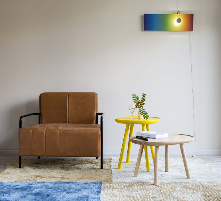 Sun s barbora adanomyte keidune applique murale wall light  emko suns   design signed nedgis 71814 product