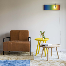 Sun s barbora adanomyte keidune applique murale wall light  emko suns   design signed nedgis 71814 thumb