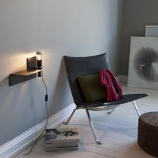 Sunday studio frost produkt northernlighting sunday 421 luminaire lighting design signed 20361 thumb