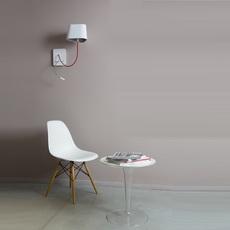 Grand nuage kristian gavoille designheure aspnledb luminaire lighting design signed 24036 thumb