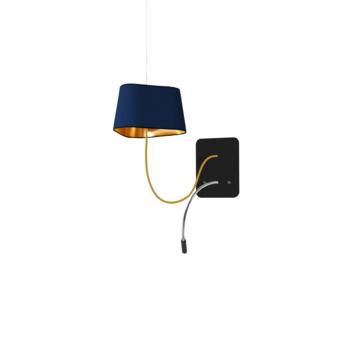 kristian gavoille luminaires nedgis. Black Bedroom Furniture Sets. Home Design Ideas