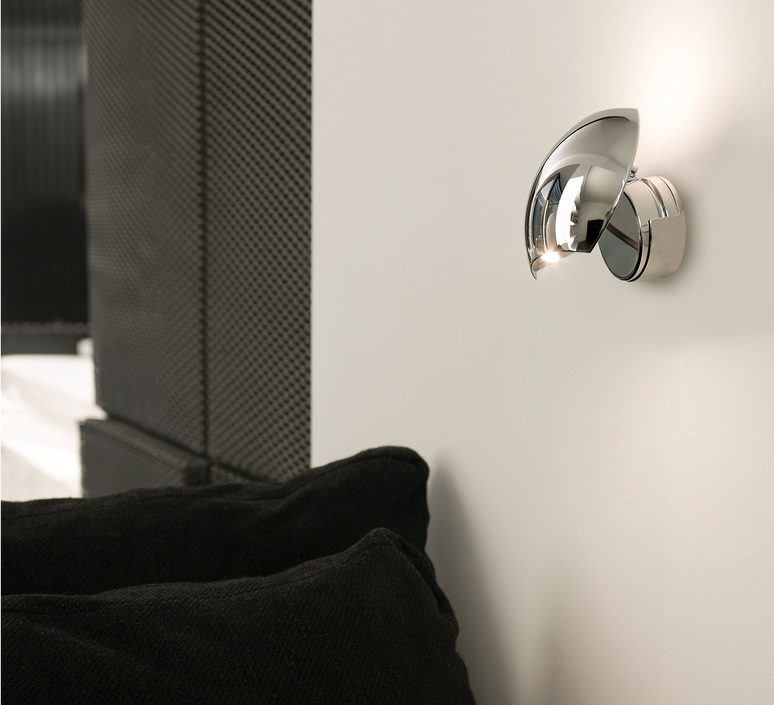 Swing manel llusca faro 62112 luminaire lighting design signed 23383 product