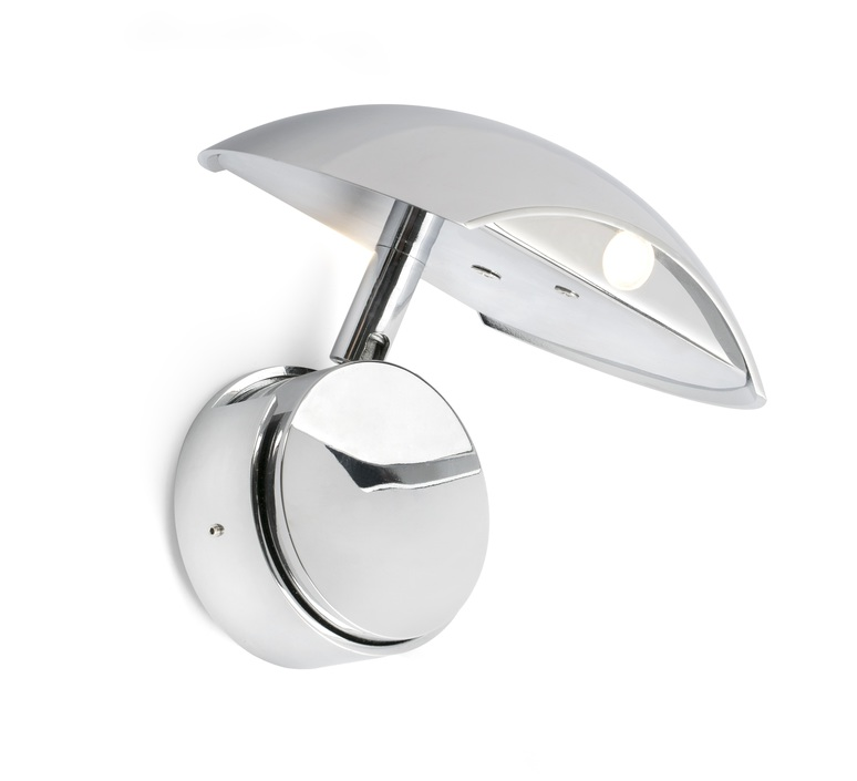 Swing manel llusca faro 62112 luminaire lighting design signed 23386 product