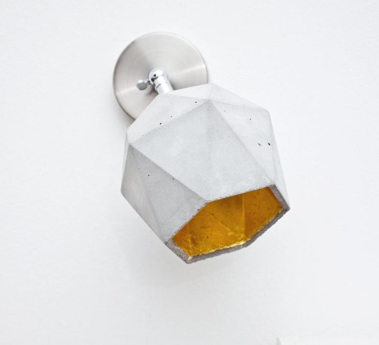T2  stefan gant applique murale wall light  gantlights t2 wg gs   design signed 36689 product